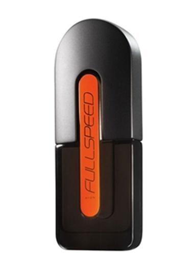 Avon Full Speed Erkek Parfüm 75 Ml Edt Renksiz
